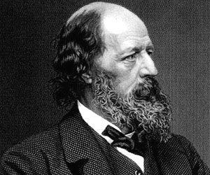 break break break by lord alfred tennyson daily poetry break break break