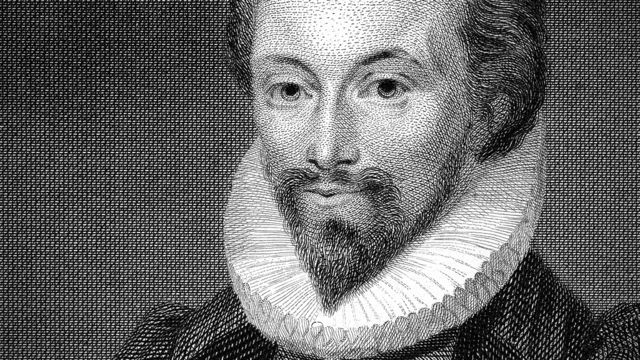john donne and the bait John donne - songs and sonnets - a new freely downloadable text with a line   the bait the apparition the broken heart a valediction forbidding mourning.