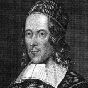 collar george herbert biography and analysis The collar george herbert was born on april 3, 1593 at montgomery castle, the fifth son of an eminent welsh family herbert's religious beliefs caused him to be an active opponent of the puritans and the calvinists.